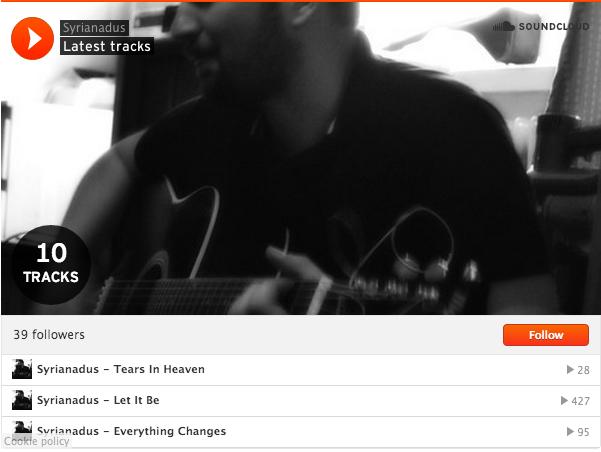 Screen Shot 2014-04-14 at 1.21.40 PM