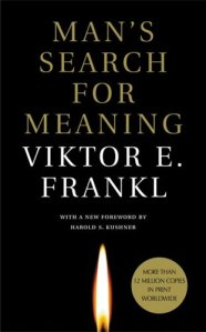 mans-search-for-meaning-by-viktor-e-frankel1