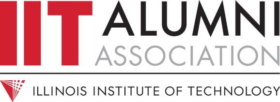 iit_alumni_assoc_iit_hor_186_blk