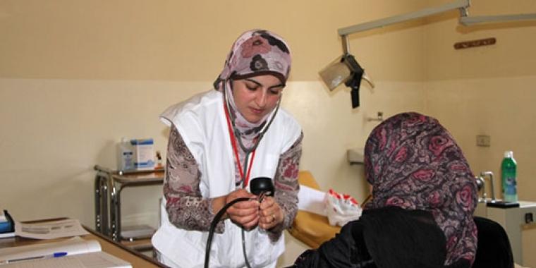 MSF138108-Lebanon